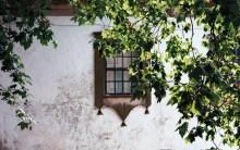 Quinta Aneto Jantar (9 of 12)