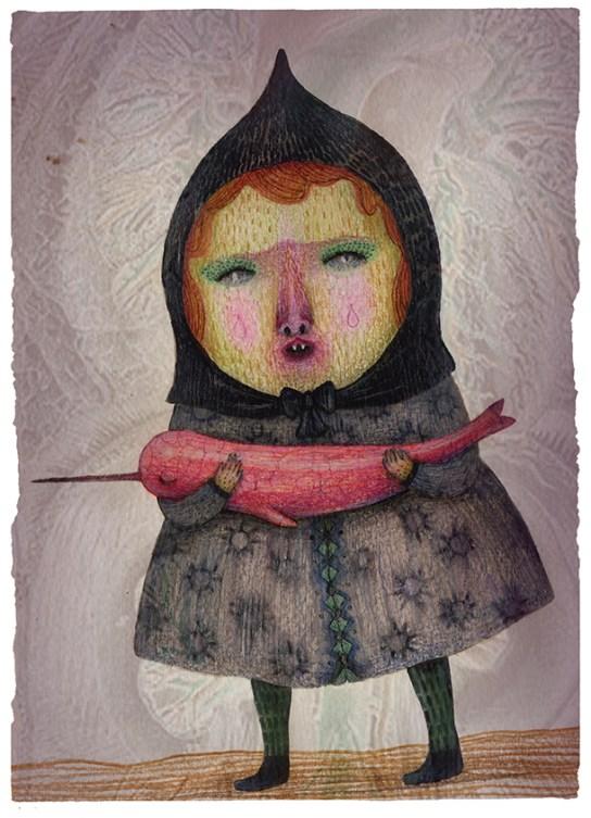 consejos para escritores, chingones, el arte de la chingoneria, escribe como un chingón, bebe, llorar, alegría, mujer con bebe, escritora con su hijo