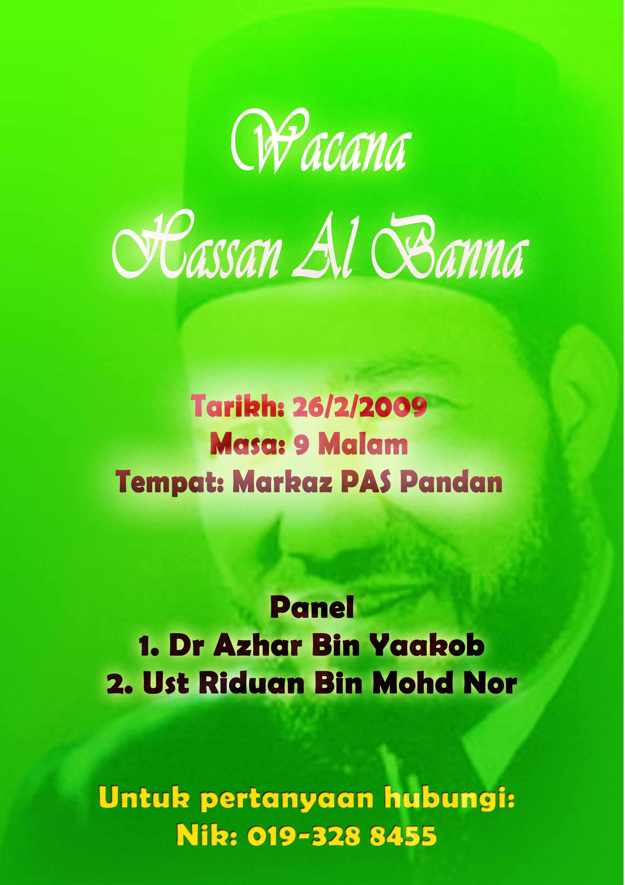 wacana-hassan-al-banna1