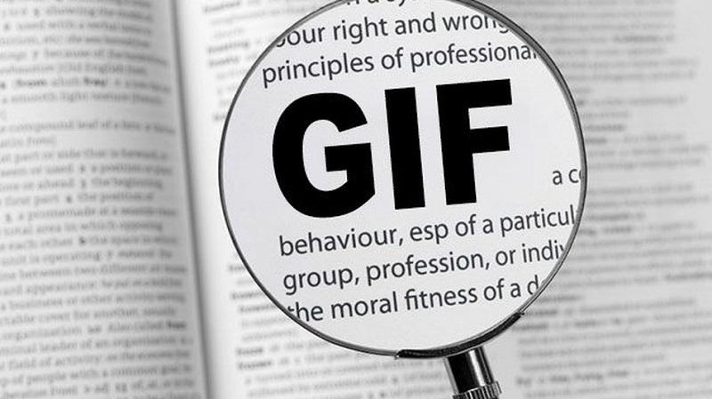 Tinder users, get GIF-ing!