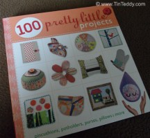 TTPrettyLittleProjects1