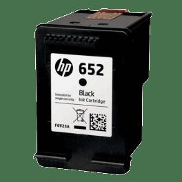 tinteiro-vazio-hp-652-preto