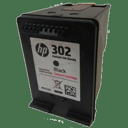 tinteiro-vazio-hp-302-setup-h-preto