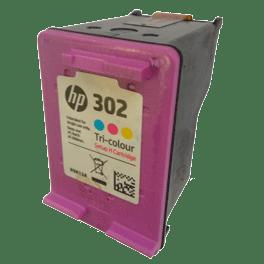 tinteiro-vazio-hp-302-setup-h-tricolor