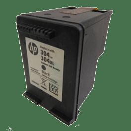 tinteiro-vazio-hp-304-304xl-instant-ink-preto