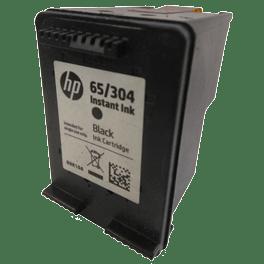 tinteiro-vazio-hp-304-preto-instant-ink
