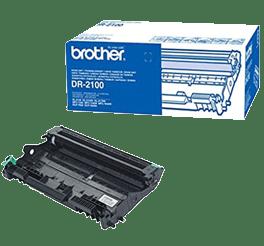 Brother-DR-2100-Tambor