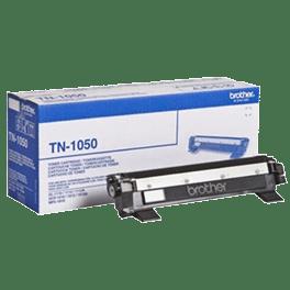 Brother-TN-1030_TN-1050