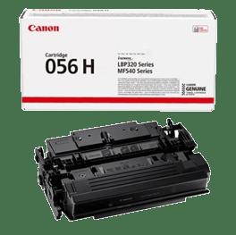 Canon-056H