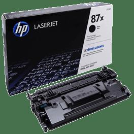HP-CF287X-(87X)