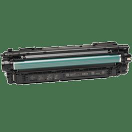 Toner-Vazio-Original-HP-CF453A-455A