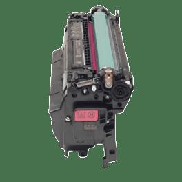 HP-CF461-2-3X-CMY-(656X)