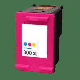 tinteiro-vazio-300xl-tricolor-reciclado