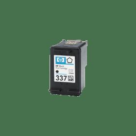 tinteiro vazio HP C9364E 337