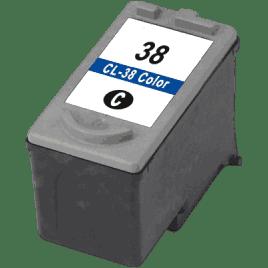 tinteiro-vazio-canon-cl-38-reciclado
