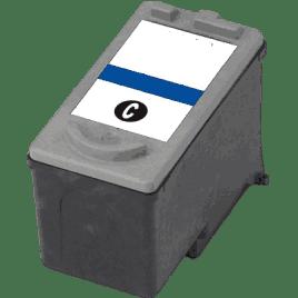 tinteiro-vazio-canon-cl-41-reciclado