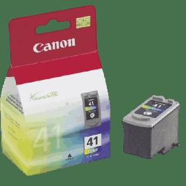 tinteiro-vazio-canon-cl-41