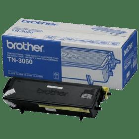toner vazio Brother TN 3060