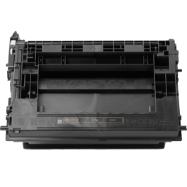 toner-vazio-HP-CF237X-37X
