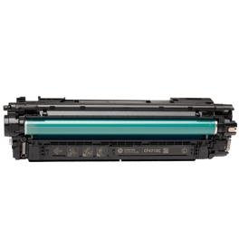 toner-vazio-HP-CF471-2-3X-CMY