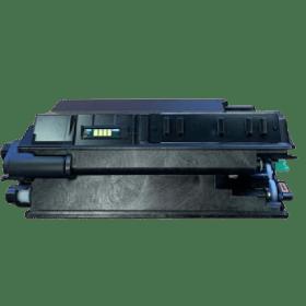 toner vazio RICOH 418133