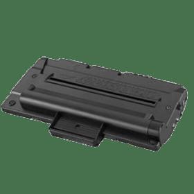 toner vazio Samsung MLT D1092S
