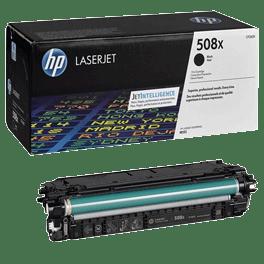 HP-CF360X-508X-Preto