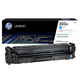 HP-CF541-2-3A-203A-CMY