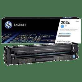 HP-CF541-2-3X-203X-CMY