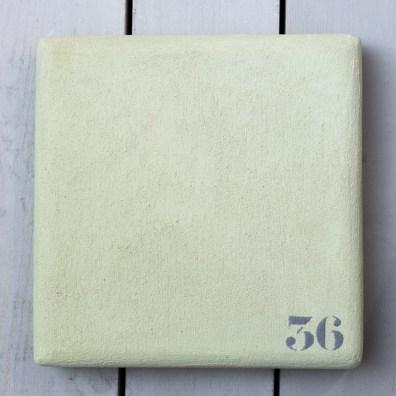 20150416-IMG_5009