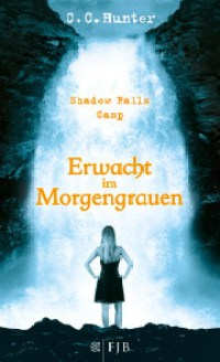 Cover Shadow Falls Camp