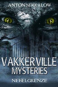 Vakkerville Mysteries