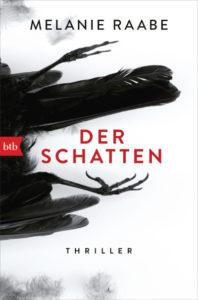 Cover Der Schatten
