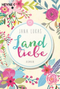 Cover Landliebe