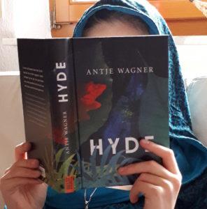 Hyde lesen