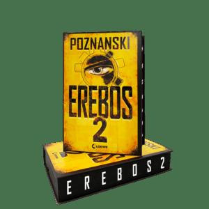 Erebos 2 Sonderedition