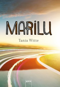 Cover Tania Witte Marilu