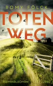Cover © Bastei Lübbe