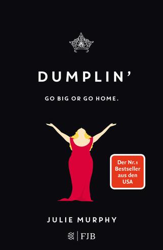 Cover Dumplin'