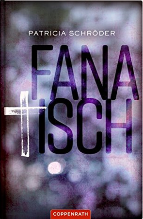 Fanatisch Cover © Coppenrath Verlag