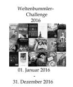 logo_weltenbummler-challenge_2016