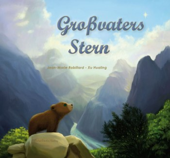 Cover_GroßvatersStern_9783981632378_web
