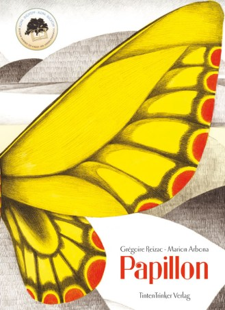 Papillon nähert sich zwischen Poesie und Wissenschaft erstmals kindgerecht der berühmten Chaostheorie.