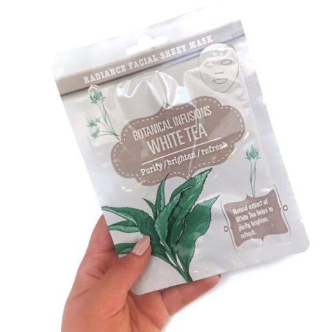 Botanical-infusions-white-tea-sheet-mask-600x801