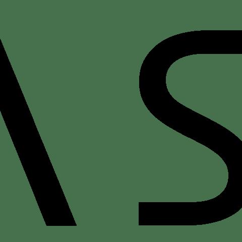 Placebranding Kasti studios