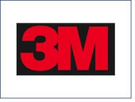 3m_window_film