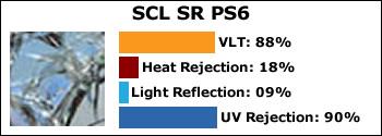 SCL-SR-PS6