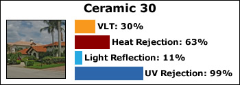 ceramic-30