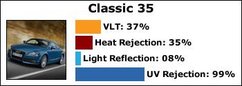 classic-35
