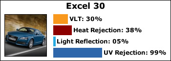 excel-30
